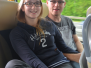 Ausflug Rohrbach 2016
