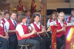 Geigers Hoffest 2015 014