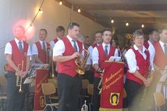 Geigers Hoffest 2015 042