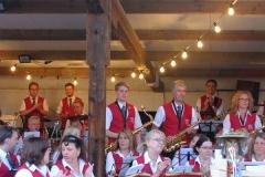 Geigers Hoffest 2015 064