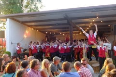 Geigers Hoffest 2015 066