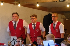 Geigers Hoffest 2015 079