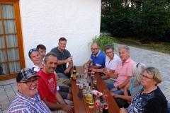 Geigers Hoffest 2015 093