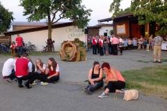 Geigers Hoffest 2015 097