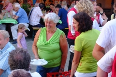 Geigers Hoffest 2015 104