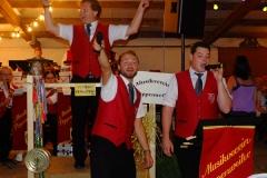 Geigers Hoffest 2015 110