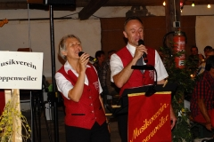 Geigers Hoffest 2015 117