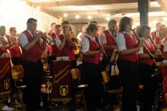 Geigers Hoffest 2015 119