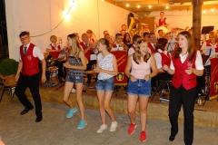 Geigers Hoffest 2015 120