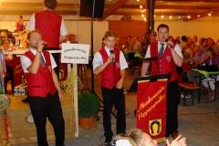 Geigers Hoffest 2015 121