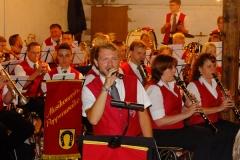 Geigers Hoffest 2015 123