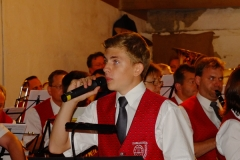 Geigers Hoffest 2015 126