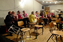Geigers Hoffest 2015 176