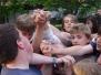 Jugendfreizeit 2012