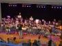 Jugendkonzert 2019