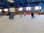 JuGru Eislaufen 2014