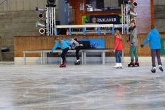 JuGru_Eislaufen__051