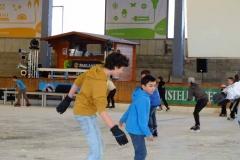 JuGru_Eislaufen__087