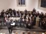 Kirchen-Konzert 2019
