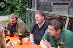ochsenfest2012_026