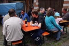 ochsenfest2012_028
