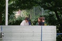 ochsenfest2012_050