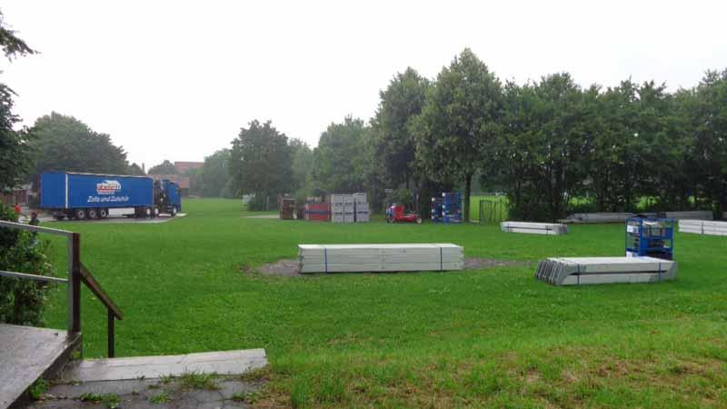 Ochsenfest_2014.07.22_001