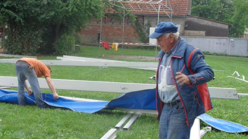 Ochsenfest_2014.07.22_016