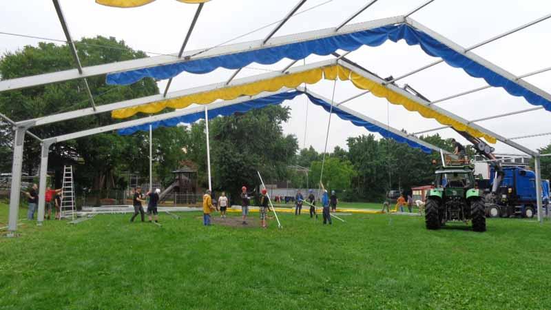 Ochsenfest_2014.07.22_030