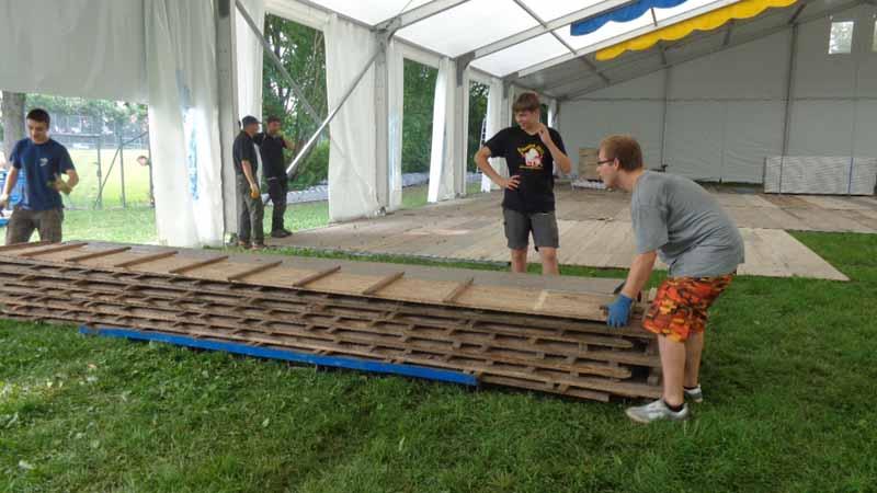 Ochsenfest_2014.07.22_054