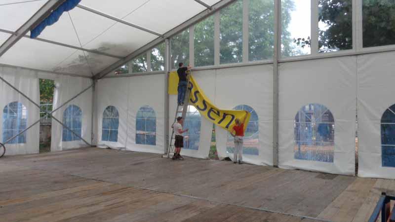 Ochsenfest_2014.07.22_090