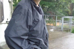 Ochsenfest_2014.07.22_002