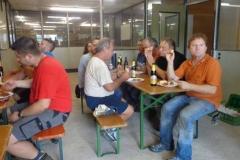 Ochsenfest_2014.07.22_041
