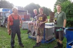 Ochsenfest_2014.07.22_052