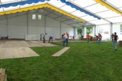 Ochsenfest_2014.07.22_053