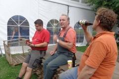 Ochsenfest_2014.07.22_073