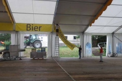 Ochsenfest_2014.07.22_079