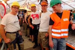 Ochsenfest 2014.07.25 031