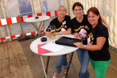 Ochsenfest 2014.07.25 035