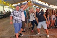 Ochsenfest 2014.07.25 065