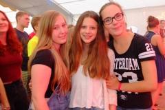 Ochsenfest 2014.07.25 067