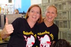 Ochsenfest 2014.07.25 079