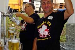 Ochsenfest 2014.07.25 081