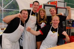Ochsenfest 2014.07.25 085