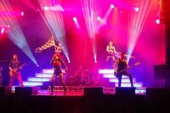 Ochsenfest 2014.07.25 101