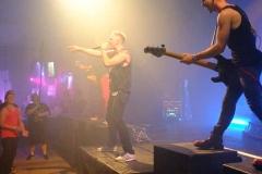 Ochsenfest 2014.07.25 162
