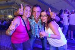 Ochsenfest 2014.07.25 188