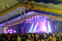 Ochsenfest 2014.07.25 233