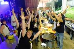 Ochsenfest 2014.07.25 249