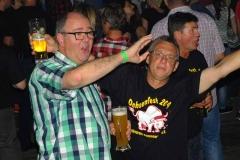 Ochsenfest 2014.07.25 279